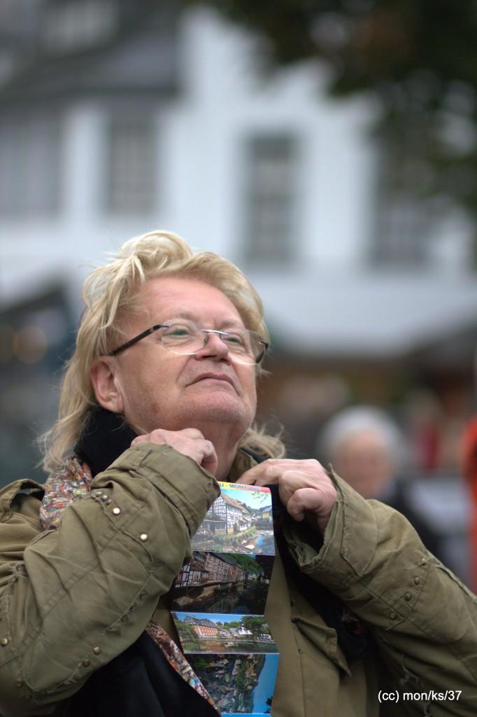 ha-schult-andenken-aus-monschau